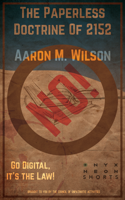 Cover---Wilson,-Aaron---Paperless-Doctrine3-small