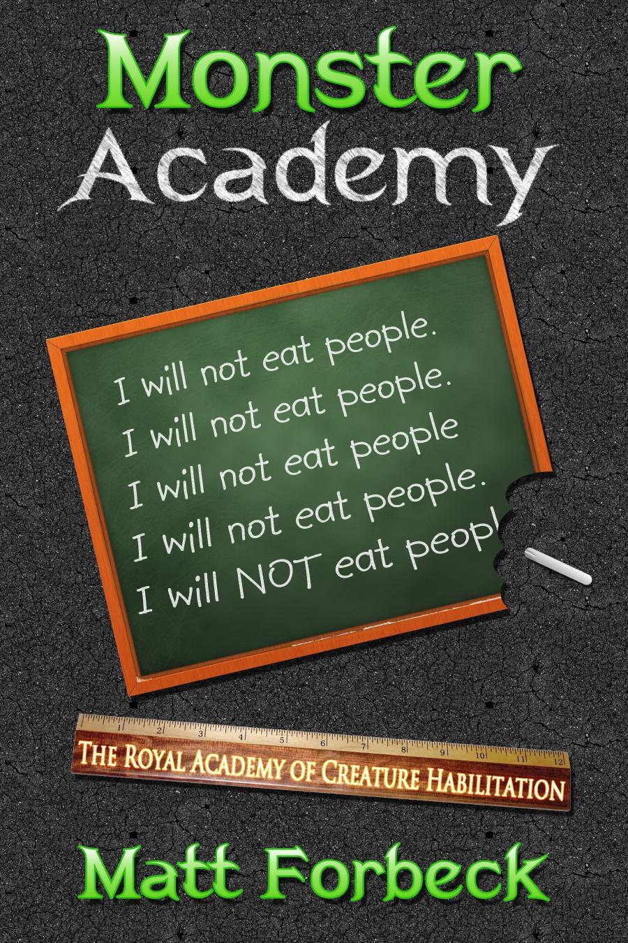 Monster-Academy-cover-e1389576255672