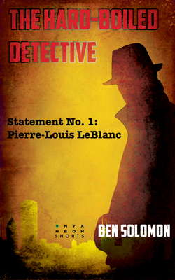 Hard-Boiled-Detective-Novels-No-1-small