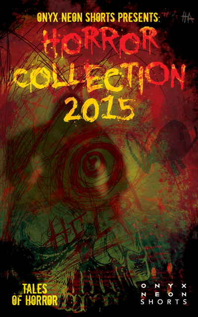 Cover---Horror-Collection---2015-small