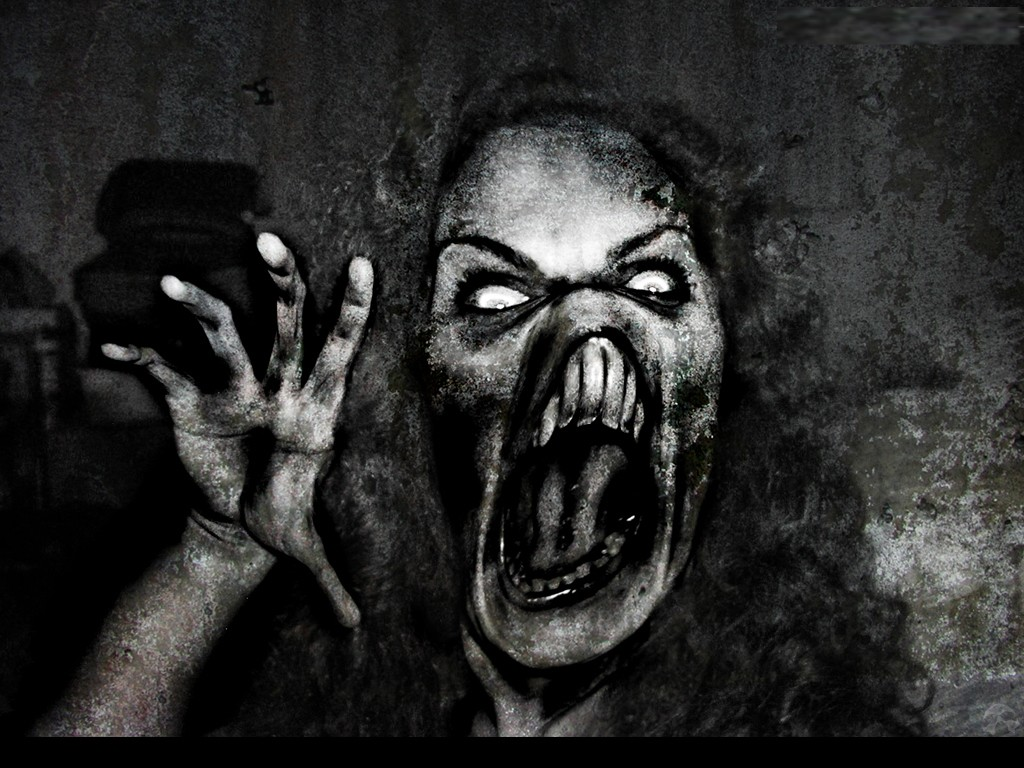 scary_wallpapers_for_iphone1