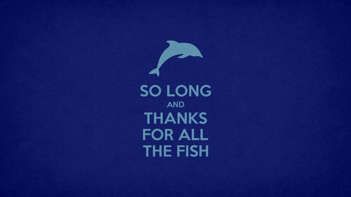 solongandthanksforallthefish