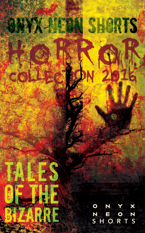 cover-horror-collection-2016b4